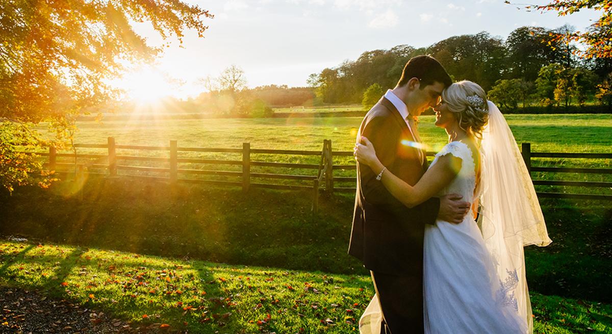 Lancashire-Wedding-Photographer