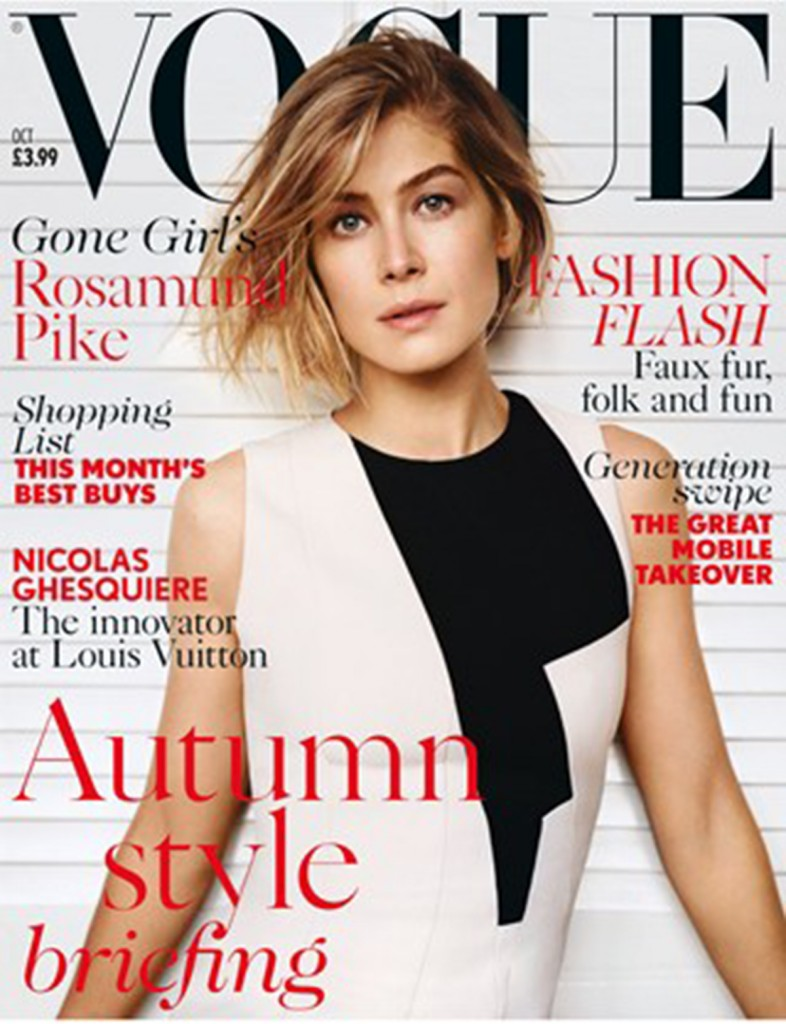 VOGUE-October14-cover-1280_320x480