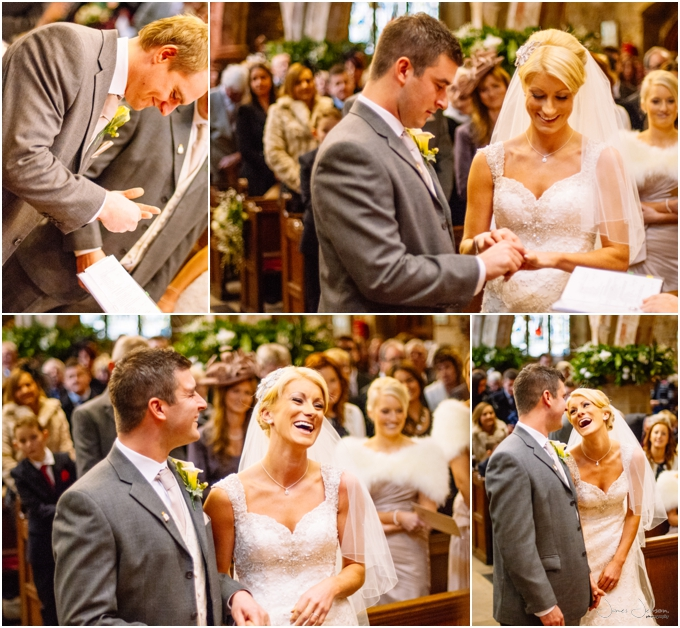 Wedding Flowers Lancashire: Beeston Manor Wedding Photography