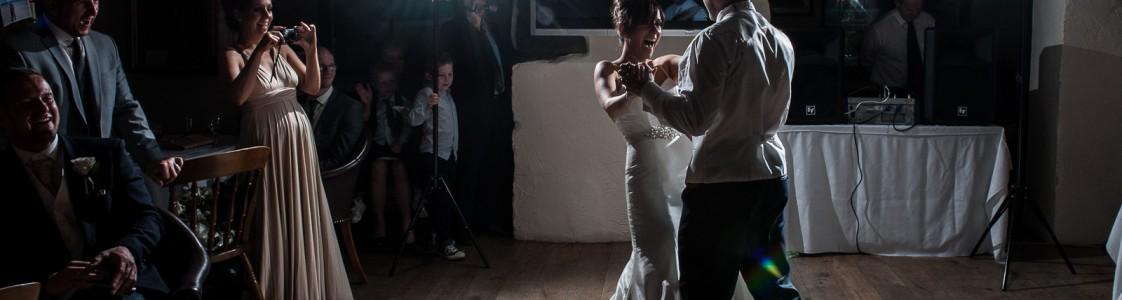 Inn on The Lake Wedding Photography – Natalie & Mark