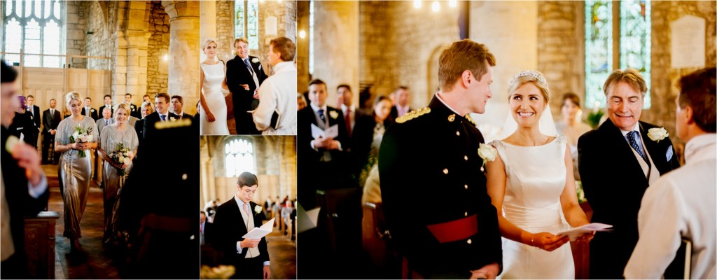 Our Wedding Day-230