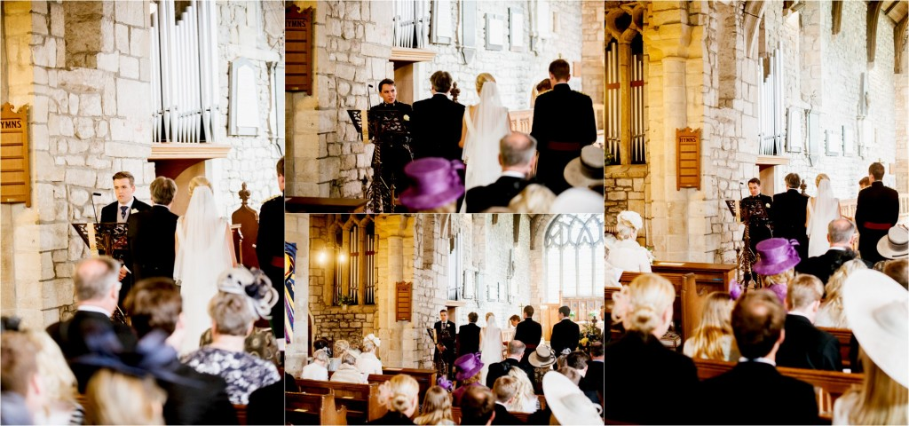 Our Wedding Day-244
