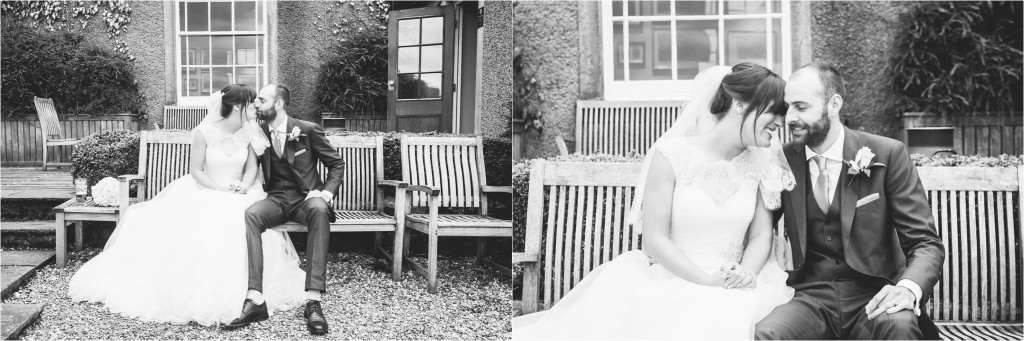 Our Wedding Day-458