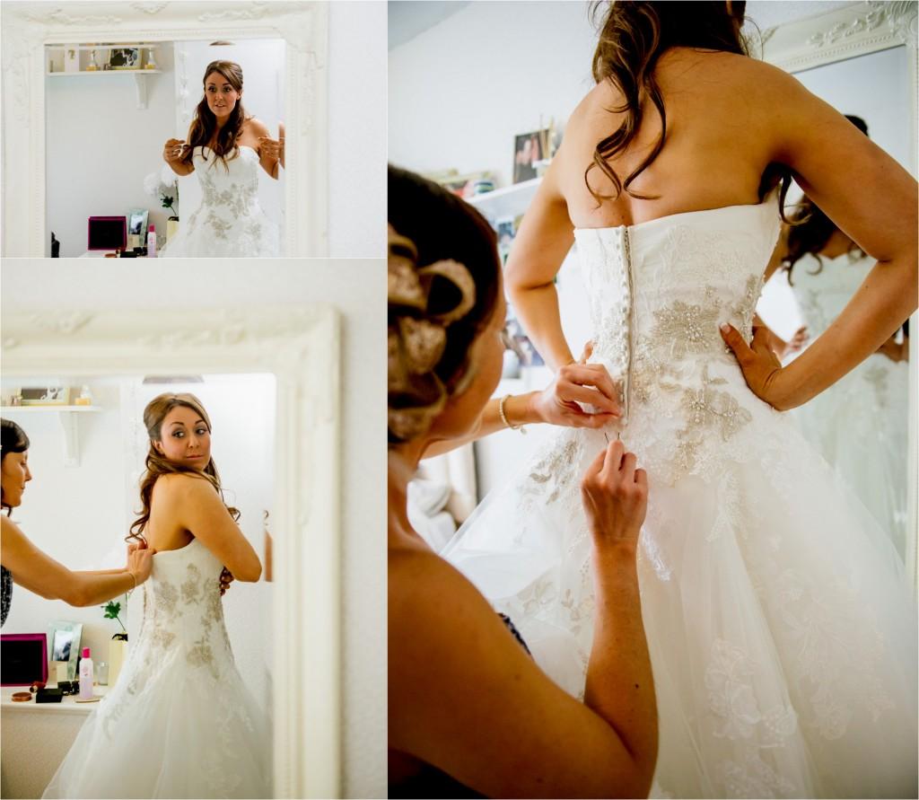 Wedding Day-127