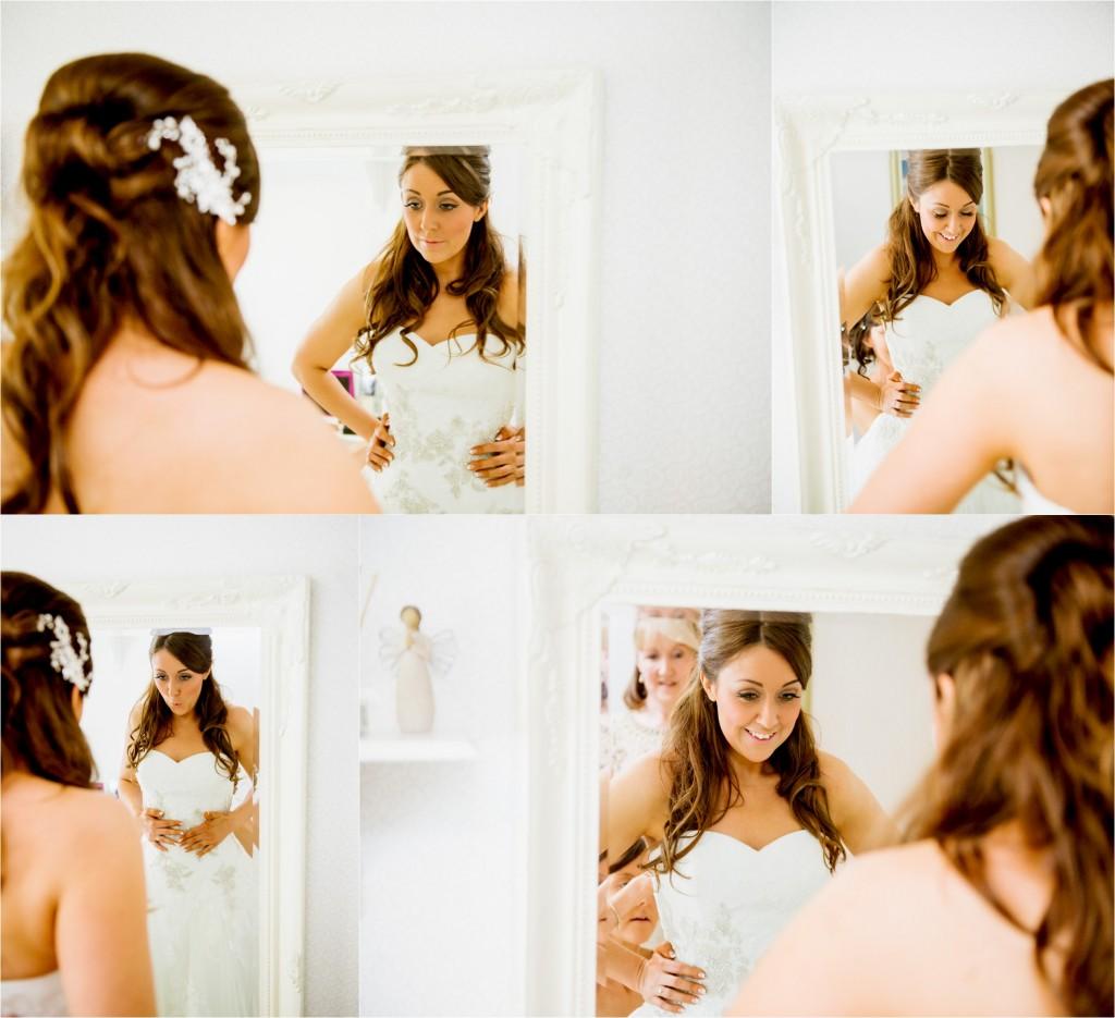 Wedding Day-130