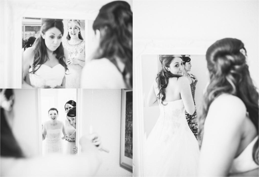 Wedding Day-134