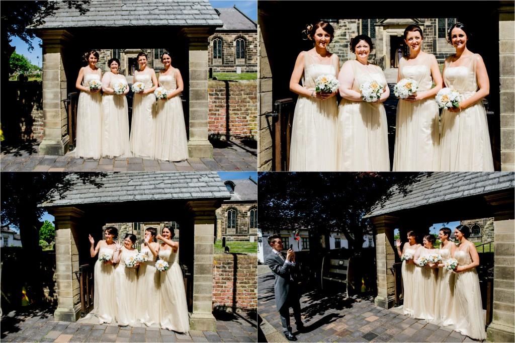 Wedding Day-186