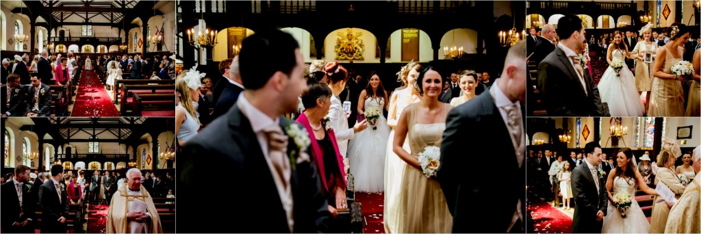 Wedding Day-207
