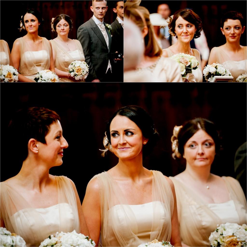 Wedding Day-219