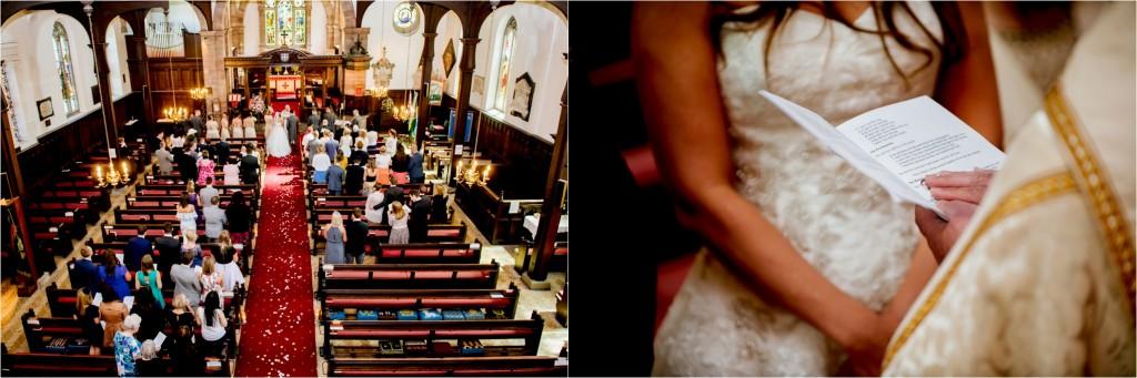 Wedding Day-220