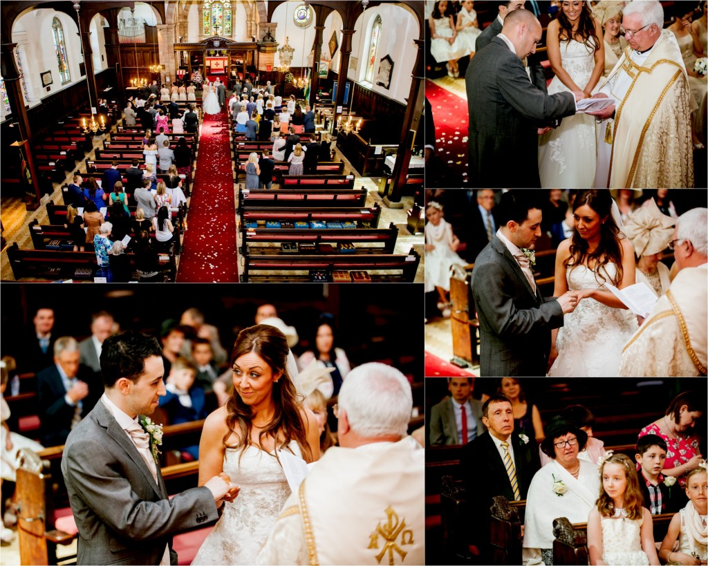 Wedding Day-221