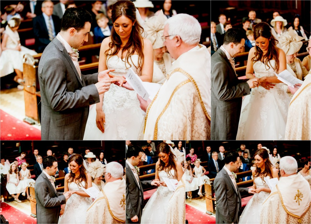Wedding Day-242