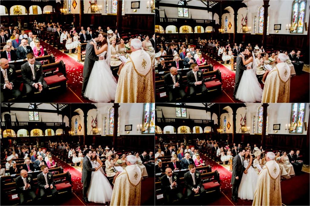 Wedding Day-250