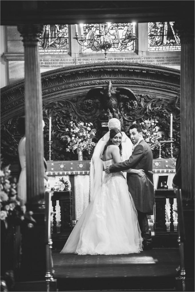 Wedding Day-264