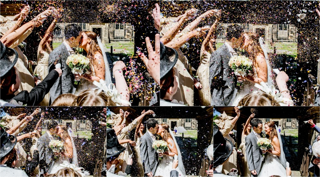 Wedding Day-307