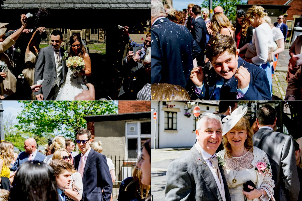 Wedding Day-312