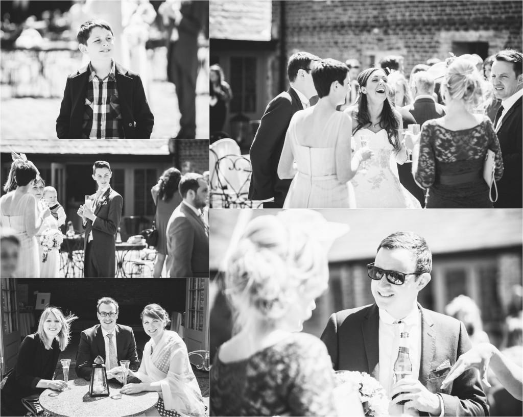 Wedding Day-364