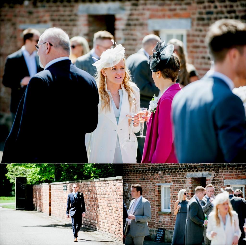 Wedding Day-370