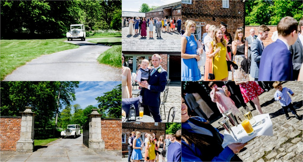 Wedding Day-373
