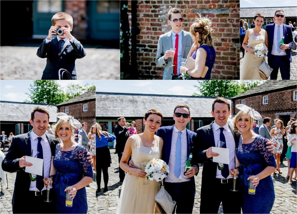 Wedding Day-408