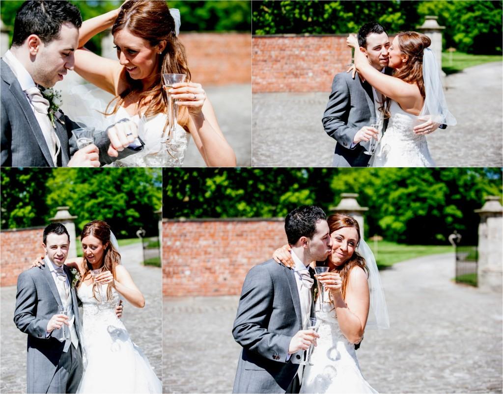 Wedding Day-413