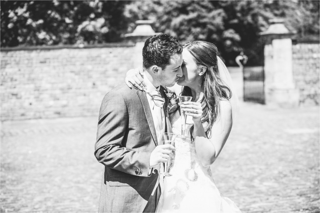 Wedding Day-416