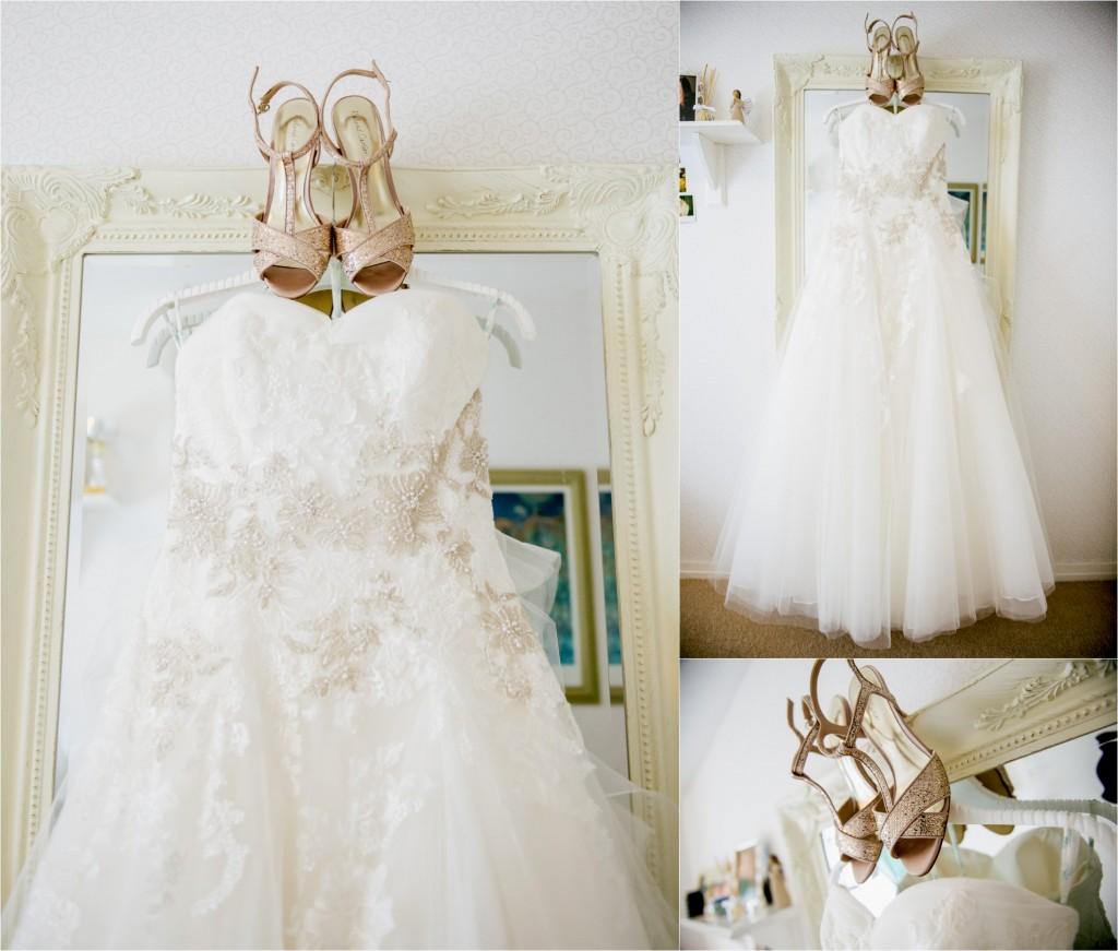 Wedding Day-43