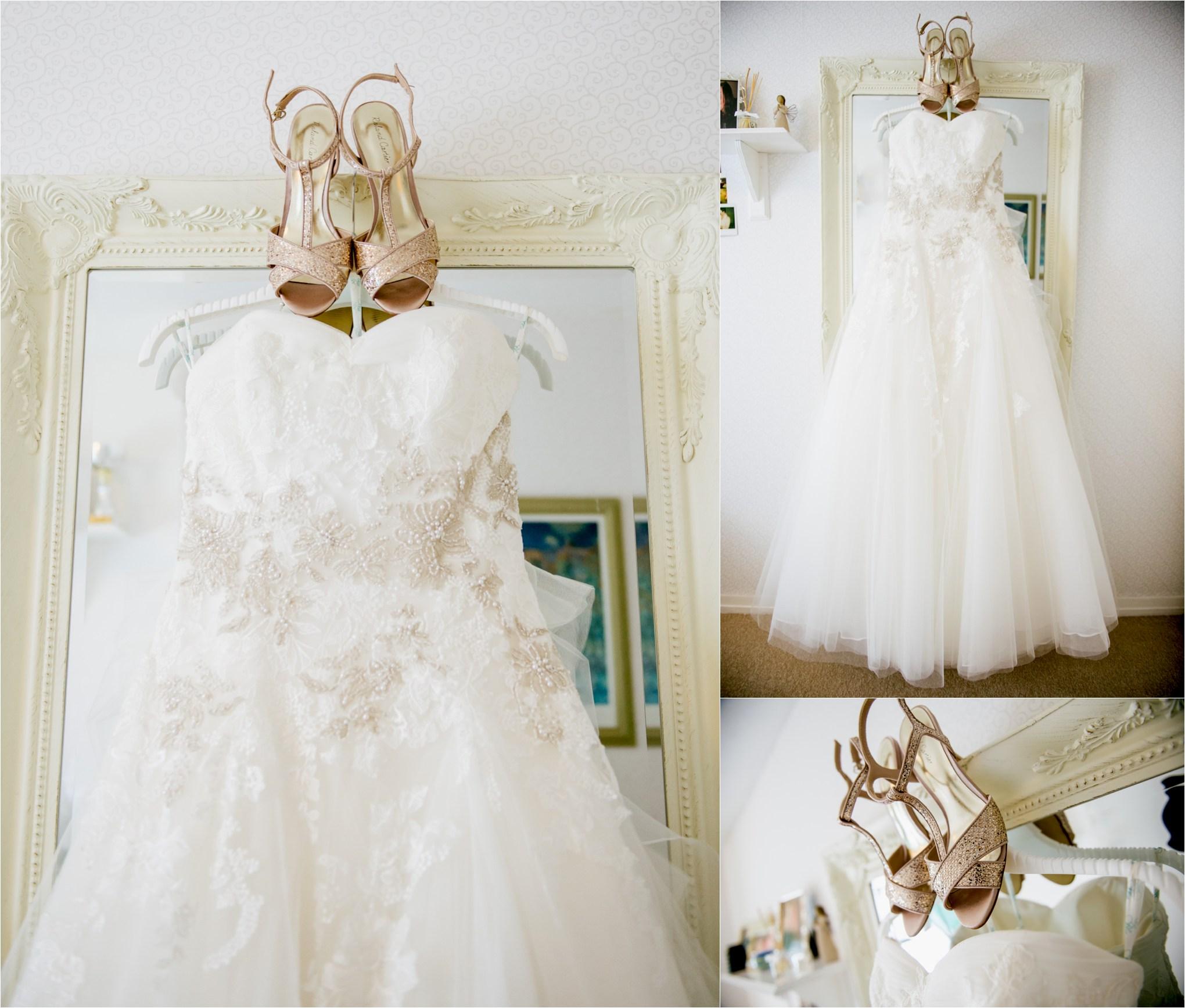 Wedding Day 43