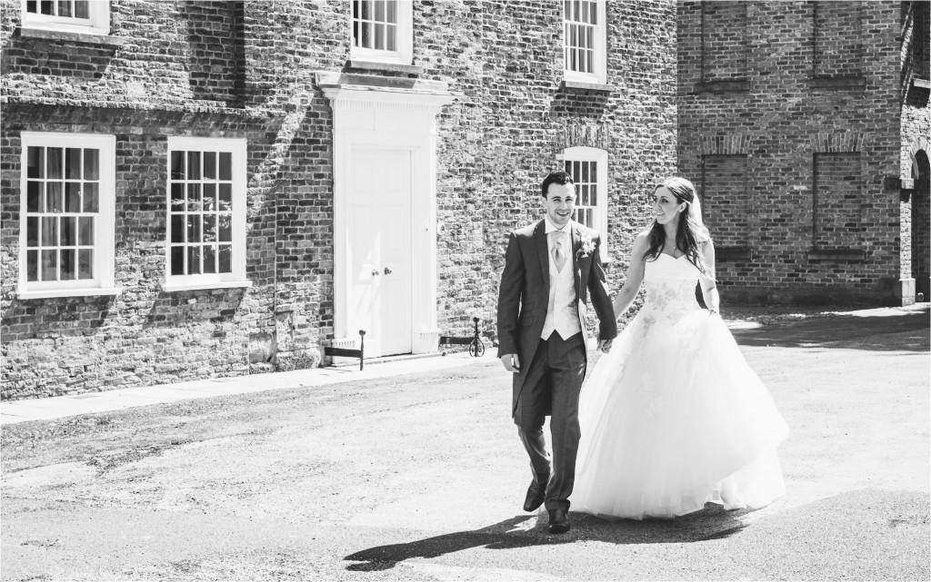 Wedding Day-455