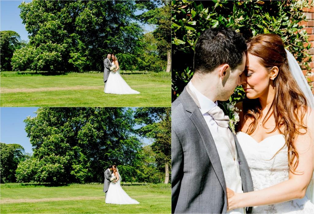 Wedding Day-467