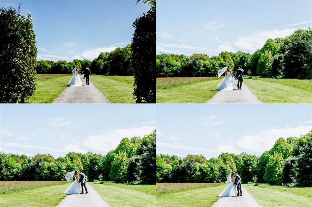 Wedding Day-469
