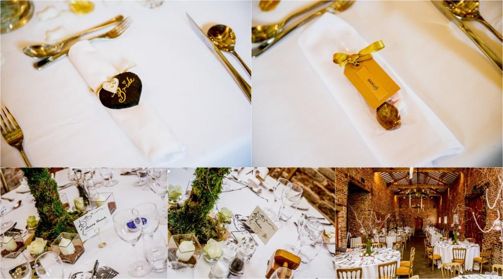 Wedding Day-481