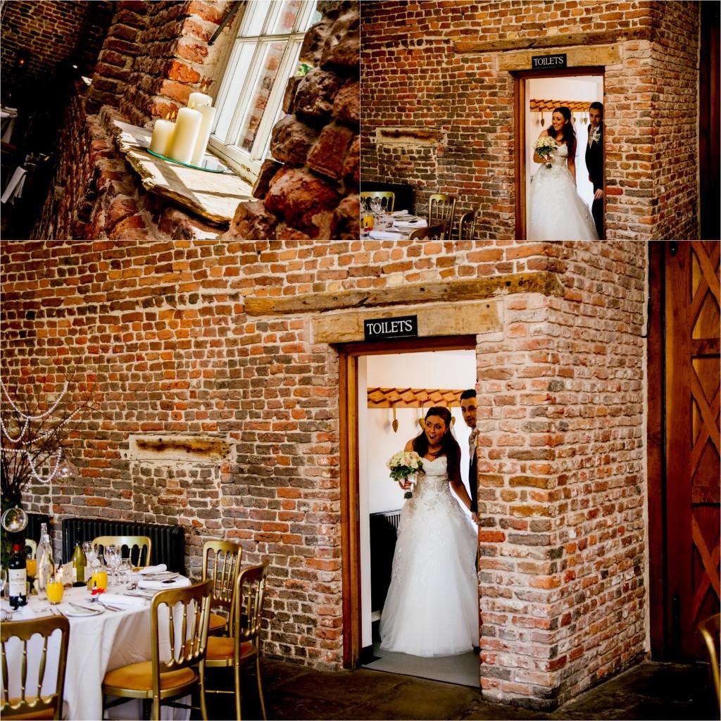 Wedding Day-493