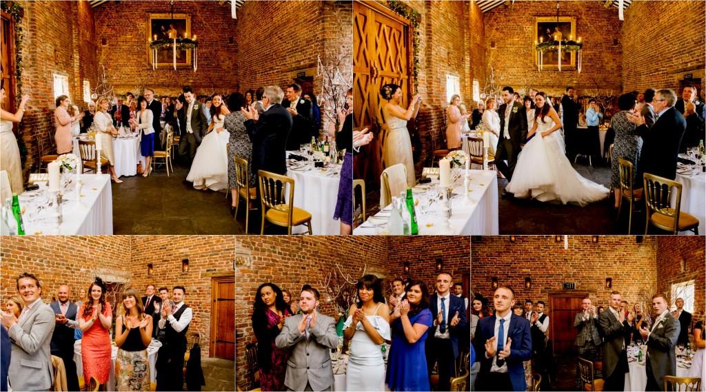 Wedding Day-528