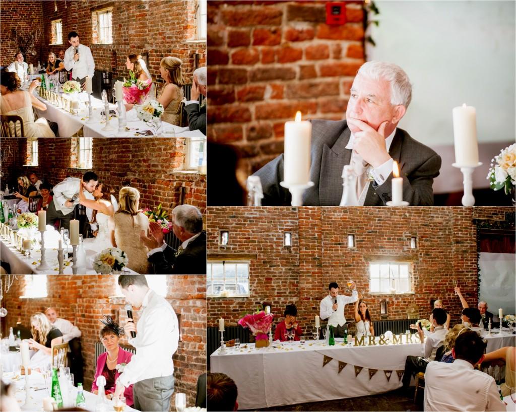 Wedding Day-592