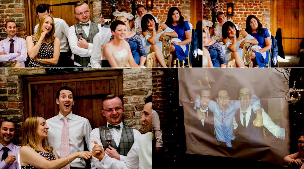 Wedding Day-631