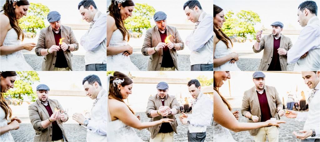 Wedding Day-693