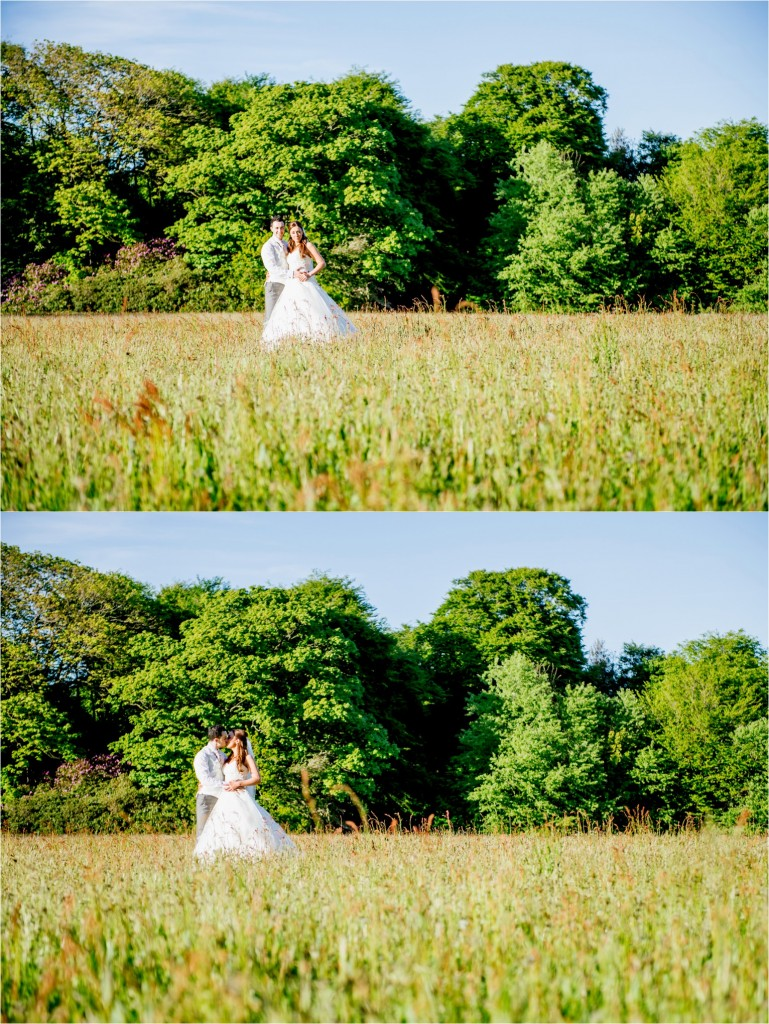 Wedding Day-719