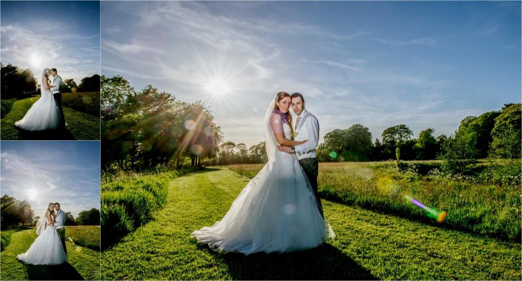 Wedding Day-722
