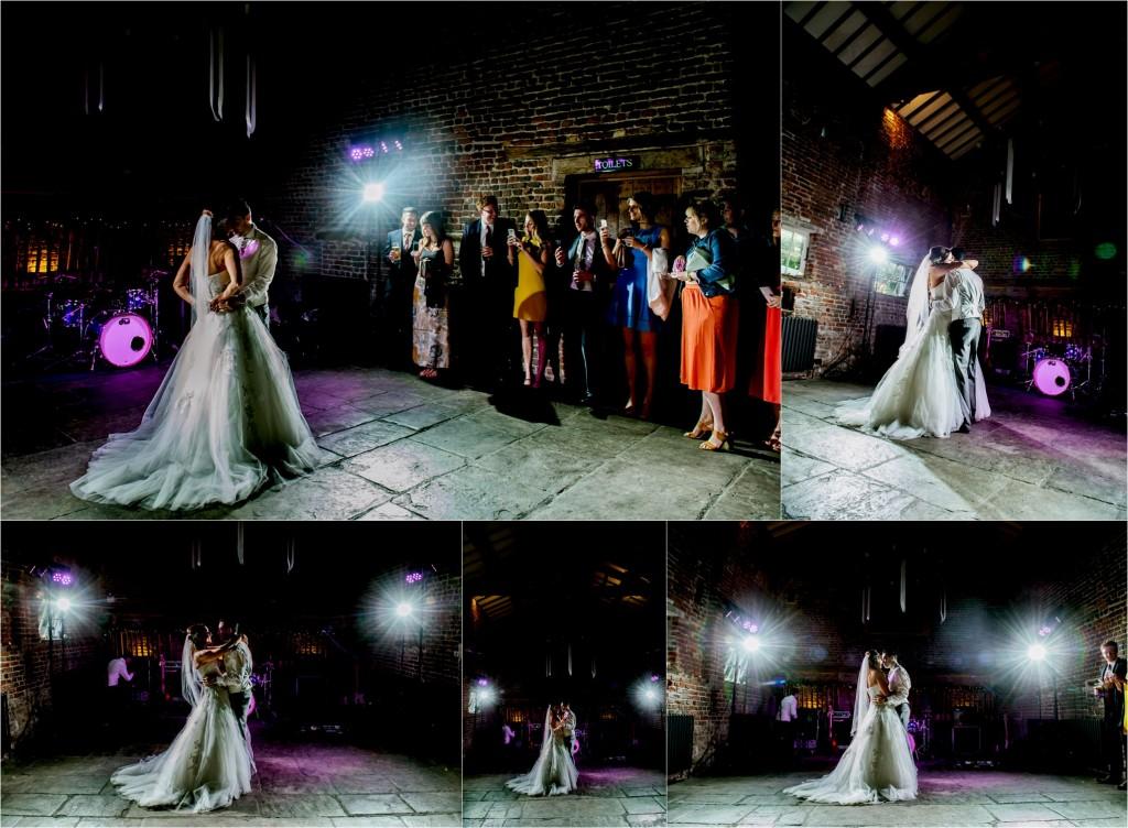 Wedding Day-739