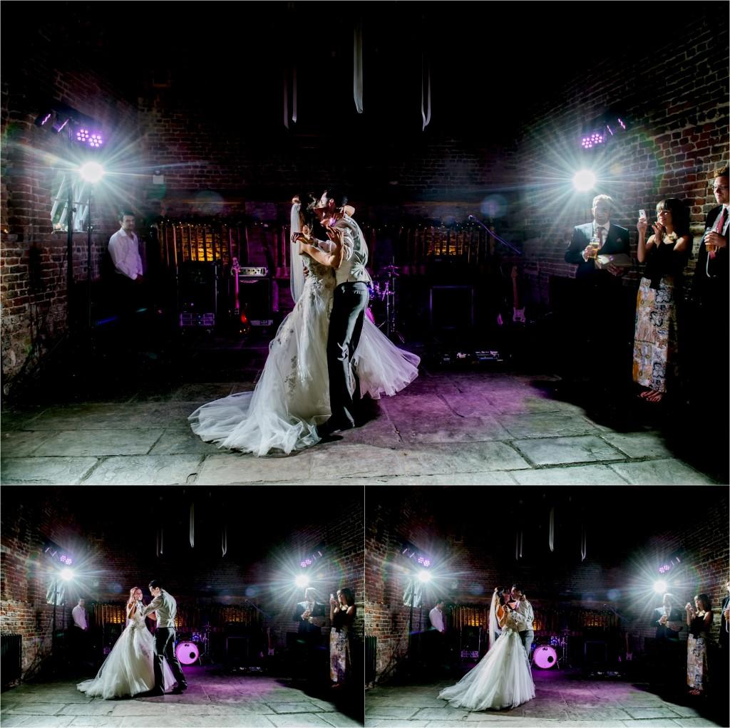 Wedding Day-741