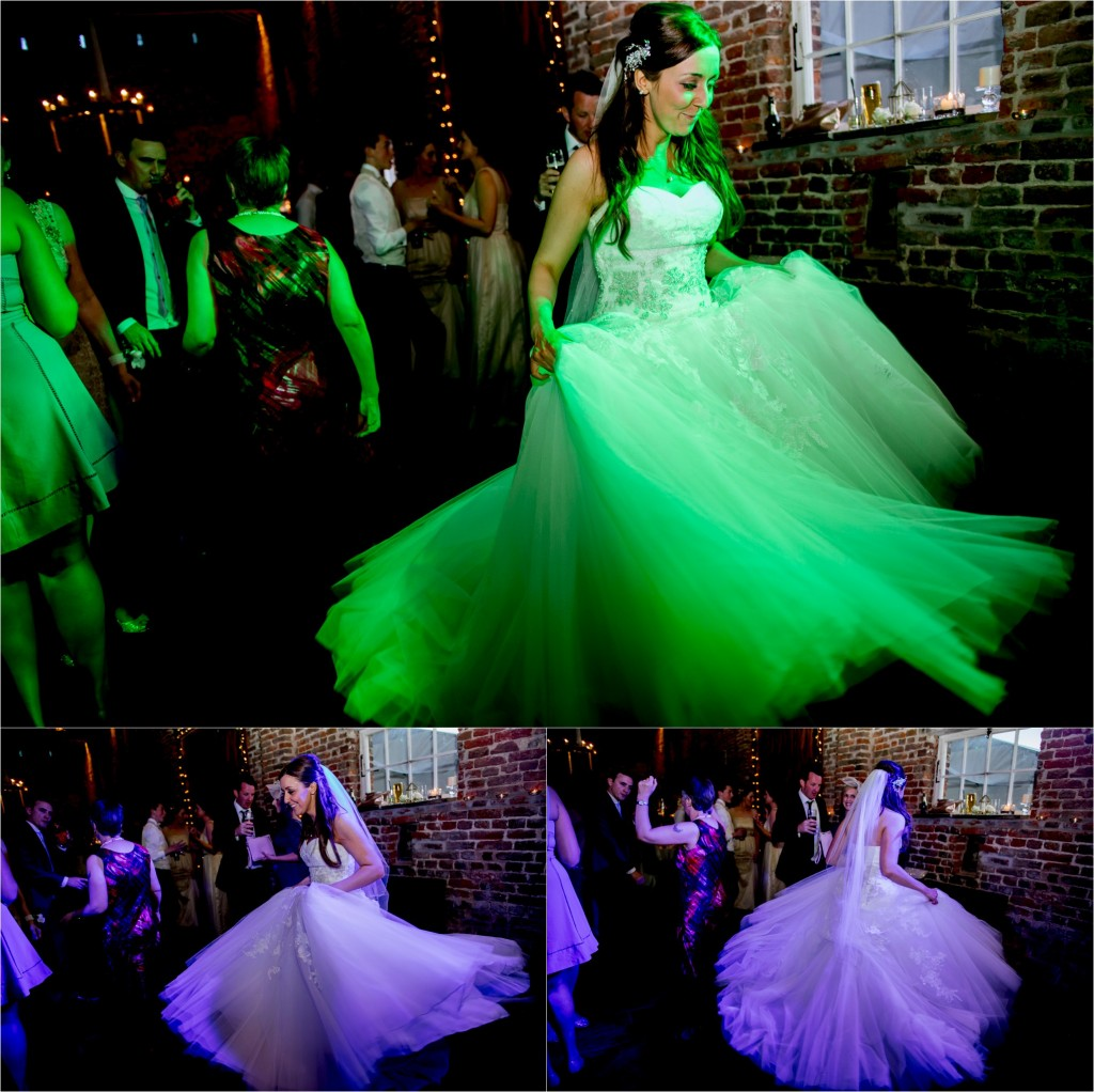 Wedding Day-795