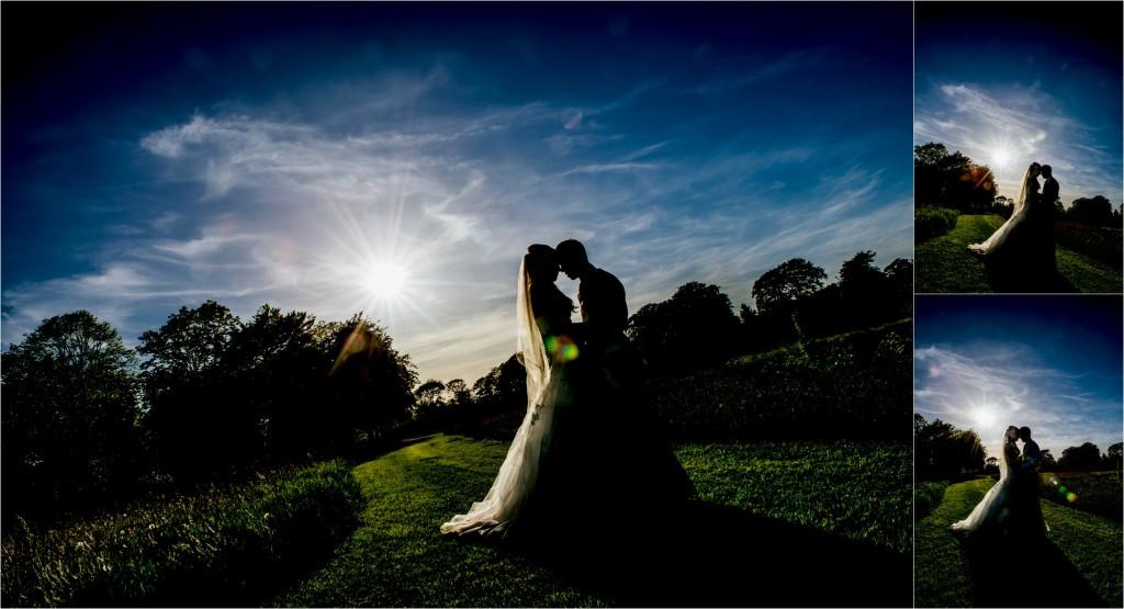 Wedding Day-823