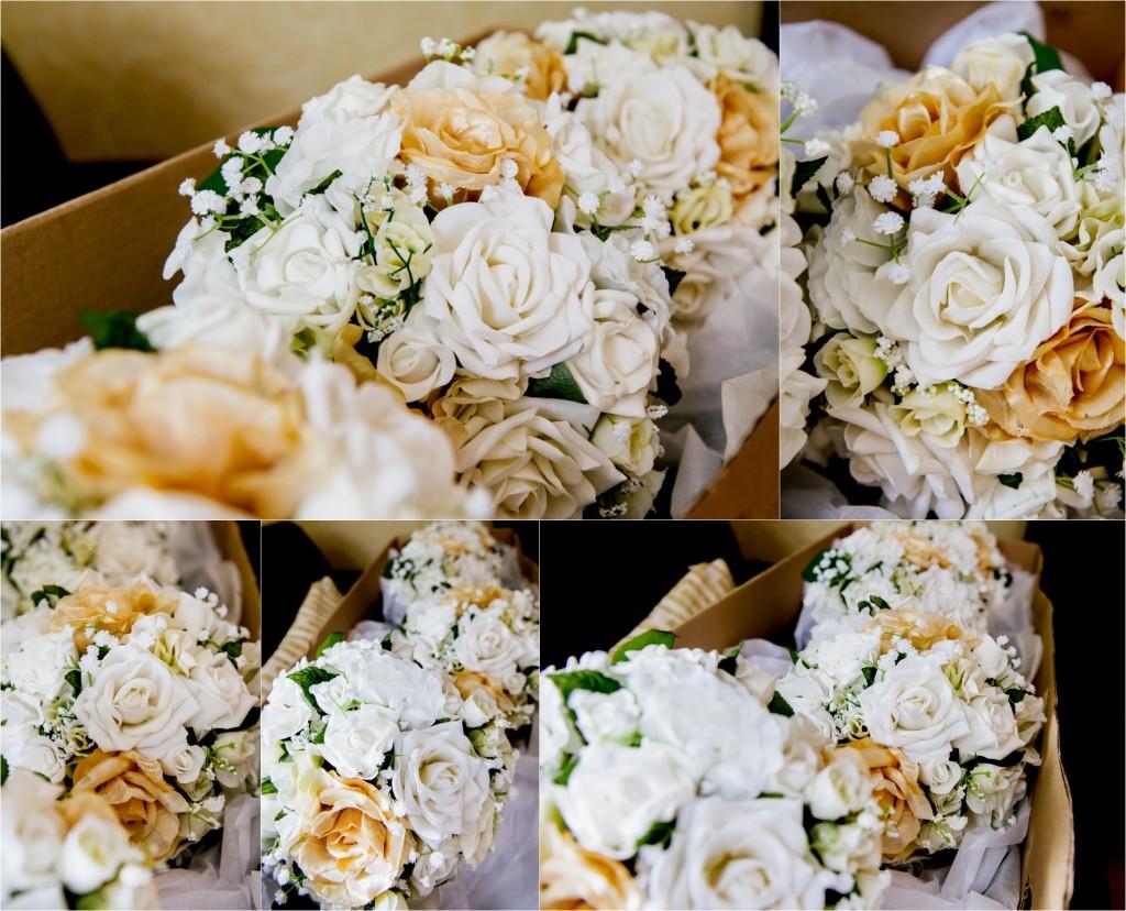 Wedding Day-93