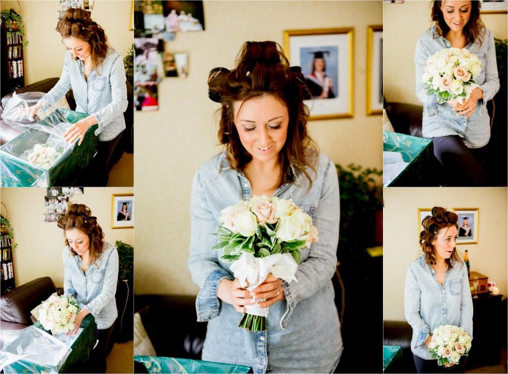 Wedding Day-96